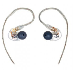 SHURE SE425CLE dynamic In-ear Earphones