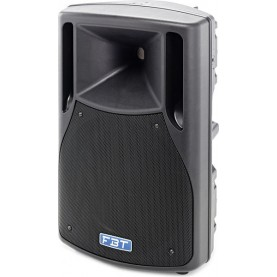 FBT HIMaxX 60 Passive 2-way full-range speaker