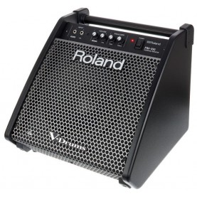 ROLAND PM-100 Active Monitor Box for E-Drums