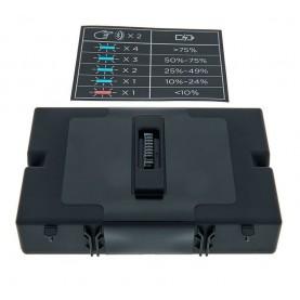 BOSE S1 PRO BATTERY PACK batteria supplementare S1