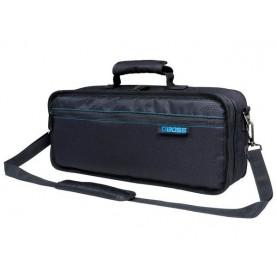 BOSS CBGT1 Bag Suitable GT-1/GT-1B Multi Effect Pedal
