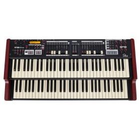 HAMMOND SKX combo organ