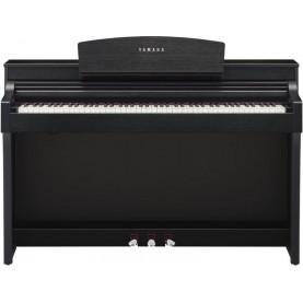 YAMAHA CSP150b Digital Piano/Arranger