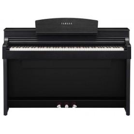 YAMAHA CSP170B digital piano arranger
