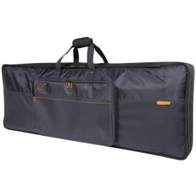 ROLAND CBB49 Original Bag 49 Keys