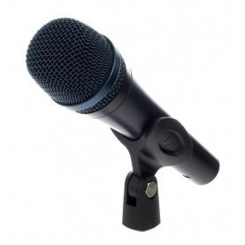 SENNHEISER E935 microfono dinamico cardioide per voce