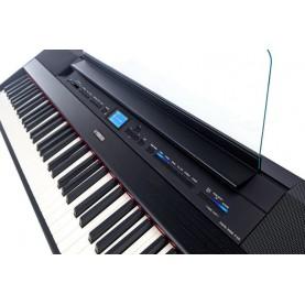 YAMAHA P515B digital piano