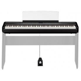 YAMAHA P515B  piano digitale amplificato sp.gratis