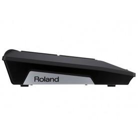 ROLAND SPD SX SAMPLING PAD