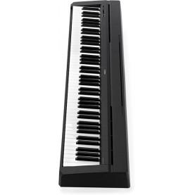 YAMAHA P45 Stage Piano  88 Keys