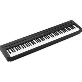 YAMAHA P45 Piano de scène numérique