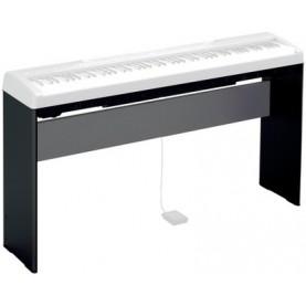 YAMAHA L85 Ständer für Digitalpiano P45/P115
