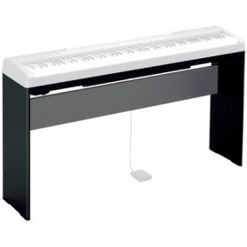 YAMAHA L85 Suppport de clavier  P45/ P115