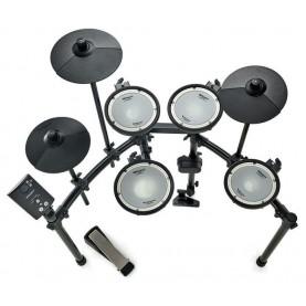 ROLAND TD1DMK V E-Drum Set