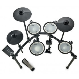 ROLAND TD1 DMK V DRUM SET SP.GRATIS