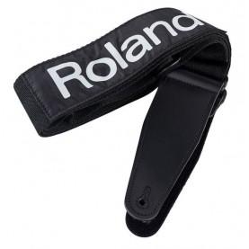 ROLAND AX EDGE KEYTAR BLACK