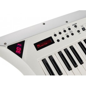 ROLAND AX EDGE Cloak Synthesizer with Sound Generation