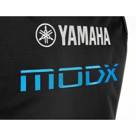 YAMAHA CUSTODIA ORIGINALE PER MODX6