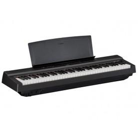 YAMAHA P121 piano digitale 73 tasti amplificato