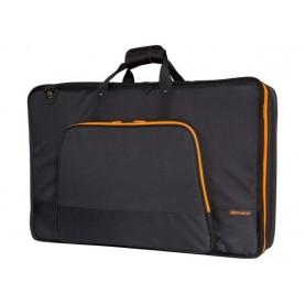 ROLAND DJ808 bag controller BGDJ808