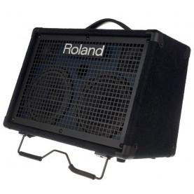 ROLAND KC220 ampli tastiera
