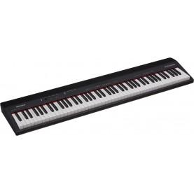 ROLAND GO PIANO 88 PIANOFORTE DIGITALE 88 TASTI