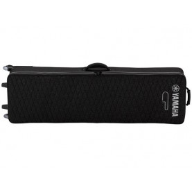 YAMAHA CP88 TROLLEY BAG SP.GRATIS
