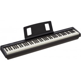 ROLAND FP10 piano digitale portatile NEW