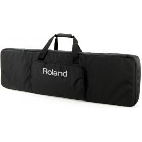 ROLAND CB76RL CUSTODIA 76 TASTI