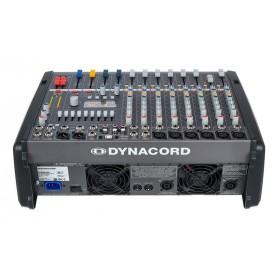 Roland TD1K BATTERIA ELETTRONICA spedito gratis