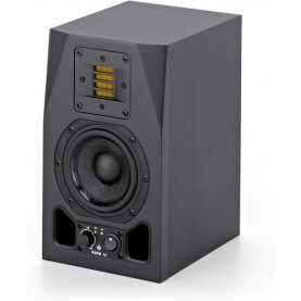 ADAM A3X  monitor studio