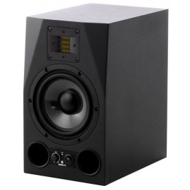 ADAM A7X Active 2-Way Studio Monitor