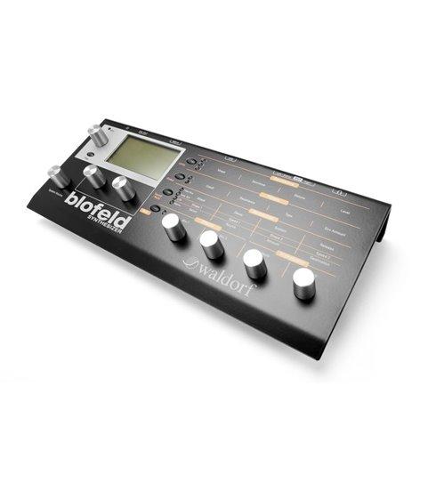 Shure Glxd24/beta87a radiomic conden sp. gratis