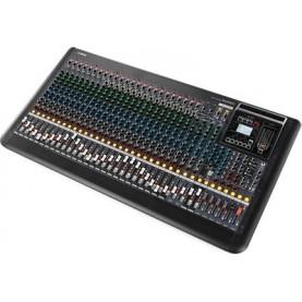 Yamaha MGP32X  MIXER 32 CANALI
