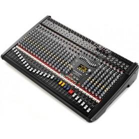 Dynacord CMS 2200-3  mixer passivo
