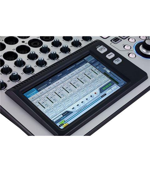 SHURE GLXD24RE/BETA 87A radiomic conden. sp. gratis