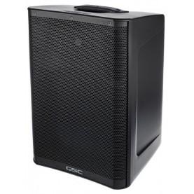 QSC CP12 cassa attiva 1000W sp. gratis