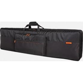 ROLAND CB-BAX original bag for AX EDGE