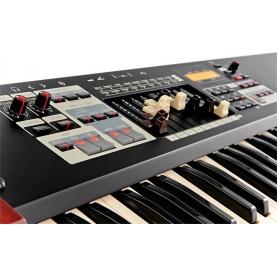 Hammond XK-1C organo combo 61 tasti