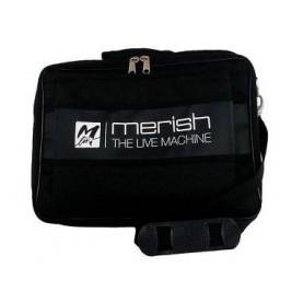 M-live BAG MERISH 5 borsa semirigida