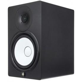 Yamaha HS8 nera singola monitor studio