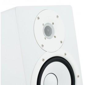 Yamaha HS7W monitor