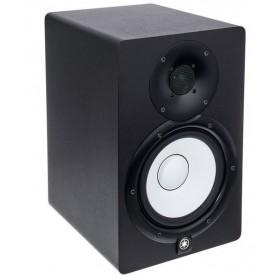 Yamaha HS7 nera singola monitor studio