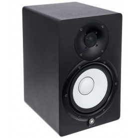 Yamaha HS7 active nearfield monitor