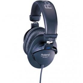 Roland RH200 Monitor Headphone