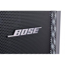 BOSE F1 MODEL 812 Array Speaker System
