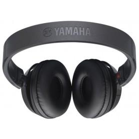 YAMAHA HPH50 cuffia dinamica chiusa nera