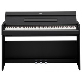 YAMAHA YDPS54B Digital Piano