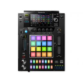 PIONEER DJS-1000 SAMPLER PER DJ STANDALONE