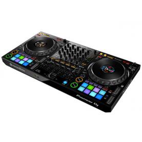 pioneer ddc 1000 CONSOLLE DJ 4 ch  REKORDBOX DJ